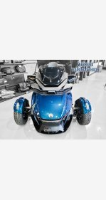 2020 Can-Am Spyder RT for sale 201040866