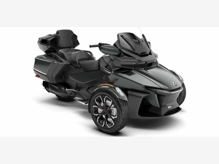 2020 Can-Am Spyder RT for sale 201064862