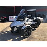 2020 Can-Am Spyder RT for sale 201064866