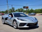 2020 Chevrolet Corvette for sale 101358857