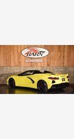 2020 Chevrolet Corvette for sale 101403443