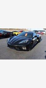 2020 Chevrolet Corvette for sale 101407596