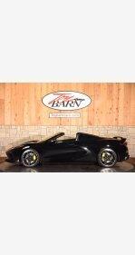 2020 Chevrolet Corvette for sale 101426003