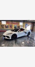 2020 Chevrolet Corvette for sale 101458027
