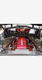 2020 Chevrolet Corvette Premium w/ 3LT for sale 101492124