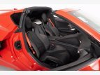 2020 Chevrolet Corvette Premium w/ 3LT for sale 101511468