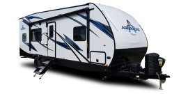 2020 Coachmen Adrenaline 19CB specifications