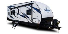 2020 Coachmen Adrenaline 29KW specifications
