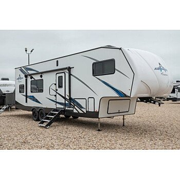 2020 Coachmen Adrenaline for sale 300196206