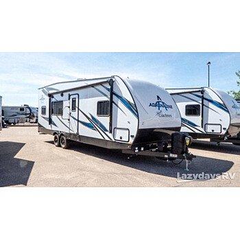 2020 Coachmen Adrenaline for sale 300206465