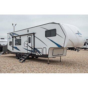 2020 Coachmen Adrenaline for sale 300216231
