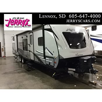 2020 Coachmen Apex for sale 300195743