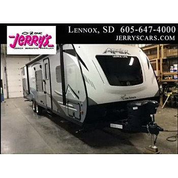 2020 Coachmen Apex for sale 300195745