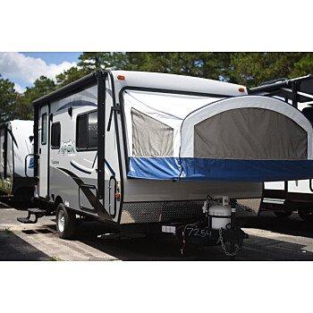 2020 Coachmen Apex for sale 300197584