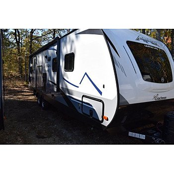 2020 Coachmen Apex for sale 300204492