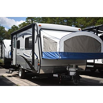 2020 Coachmen Apex for sale 300213119