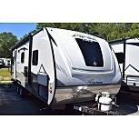 2020 Coachmen Apex for sale 300213175