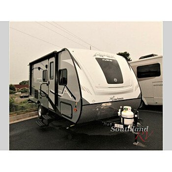 2020 Coachmen Apex for sale 300216609