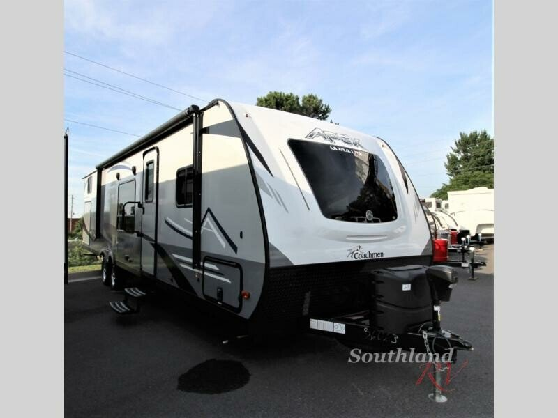 RVs for Sale - RVs on Autotrader R Amp B Mobile Homes on home books, home cabinets, home accessories, home dimensions, home dj, home audio, home motor, home sound systems, home brand, home turntables,