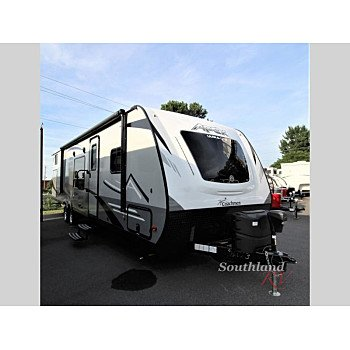 2020 Coachmen Apex for sale 300216610