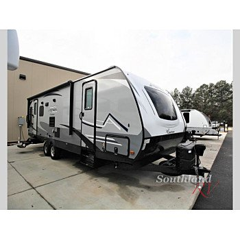 2020 Coachmen Apex for sale 300216612
