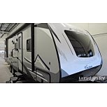 2020 Coachmen Apex for sale 300268211