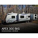 2020 Coachmen Apex for sale 300283498