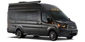 2020 Coachmen Beyond 22D specifications