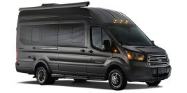 2020 Coachmen Beyond 22RB specifications