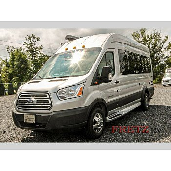 2020 Coachmen Beyond for sale 300202079