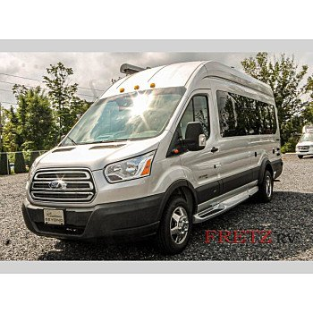 2020 Coachmen Beyond for sale 300202868