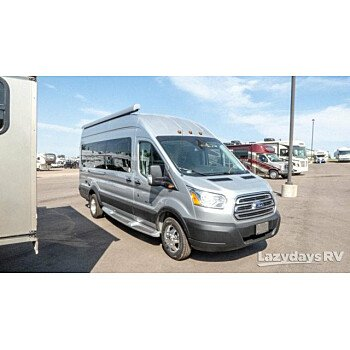 2020 Coachmen Beyond for sale 300206145