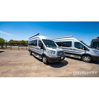 2020 Coachmen Beyond for sale 300208415