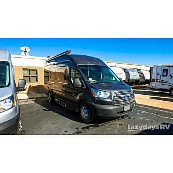 2020 Coachmen Beyond for sale 300216516