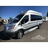 2020 Coachmen Beyond for sale 300218063