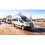2020 Coachmen Beyond for sale 300218671