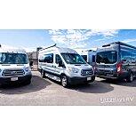 2020 Coachmen Beyond for sale 300218823