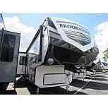 2020 Coachmen Brookstone for sale 300197761
