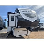 2020 Coachmen Brookstone for sale 300200770