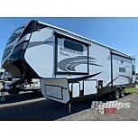 2020 Coachmen Brookstone for sale 300203141