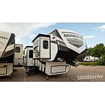 2020 Coachmen Brookstone for sale 300206340