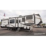 2020 Coachmen Brookstone for sale 300206715