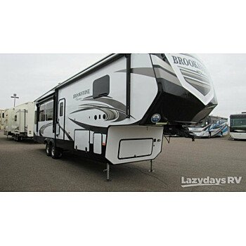 2020 Coachmen Brookstone for sale 300209797