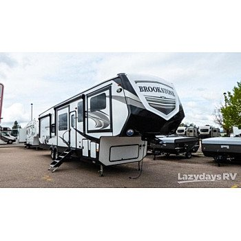 2020 Coachmen Brookstone for sale 300209799