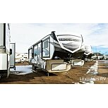 2020 Coachmen Brookstone for sale 300210598