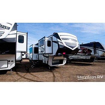 2020 Coachmen Brookstone for sale 300210598