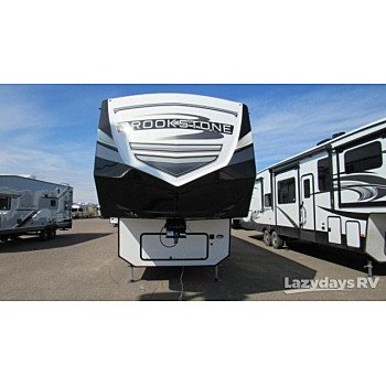 2020 Coachmen Brookstone for sale 300214311