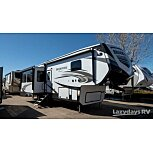 2020 Coachmen Brookstone for sale 300214312