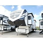 2020 Coachmen Brookstone for sale 300216681