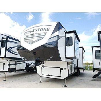 2020 Coachmen Brookstone for sale 300216681